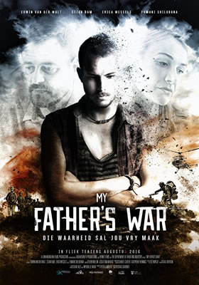 My Father's War (2016)