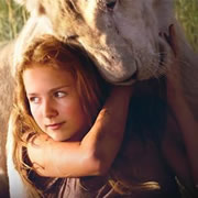 Buyers pounce on 'Mia And The White Lion'